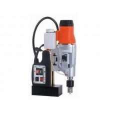 4-скоростная машина для сверления AGP MDS 100