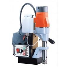 4-скоростная машина для сверления AGP MD 120/4