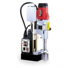 4-скоростная машина для сверления AGP MD 750