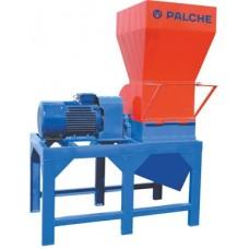 Доизмельчитель древесины Palche DP-22