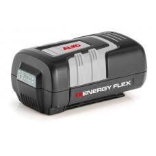 Аккумулятор AL-KO Energy Flex
