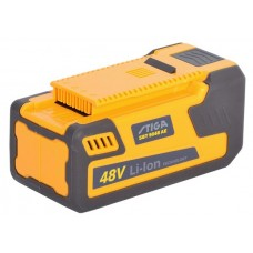 Аккумуляторная батарея STIGA SBT 5048 AE