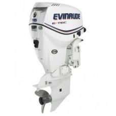 Лодочный мотор Evinrude E 115 DHX