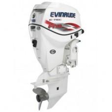 Лодочный мотор Evinrude E 115 DCX