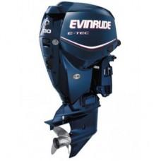 Лодочный мотор Evinrude E 130 DPL