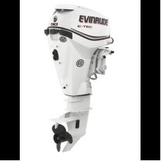 Лодочный мотор Evinrude E 30 DRS