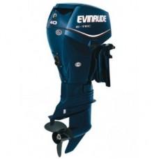 Лодочный мотор Evinrude E 40 DPL