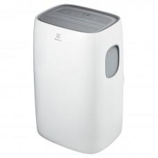 Мобильный кондиционер Electrolux EACM- 11 CL/N3_Loft