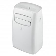 Мобильный кондиционер Electrolux EACM-12 CG/N3_Mango