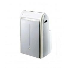 Мобильный кондиционер EWT M-09GAC
