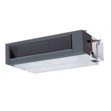 Внутренний блок мультисплит-системы Ballu BDI-FM/in-09H N1