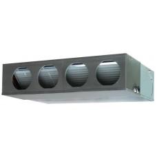 Внутренний блок VRF системы Fujitsu ARXA36GBLH
